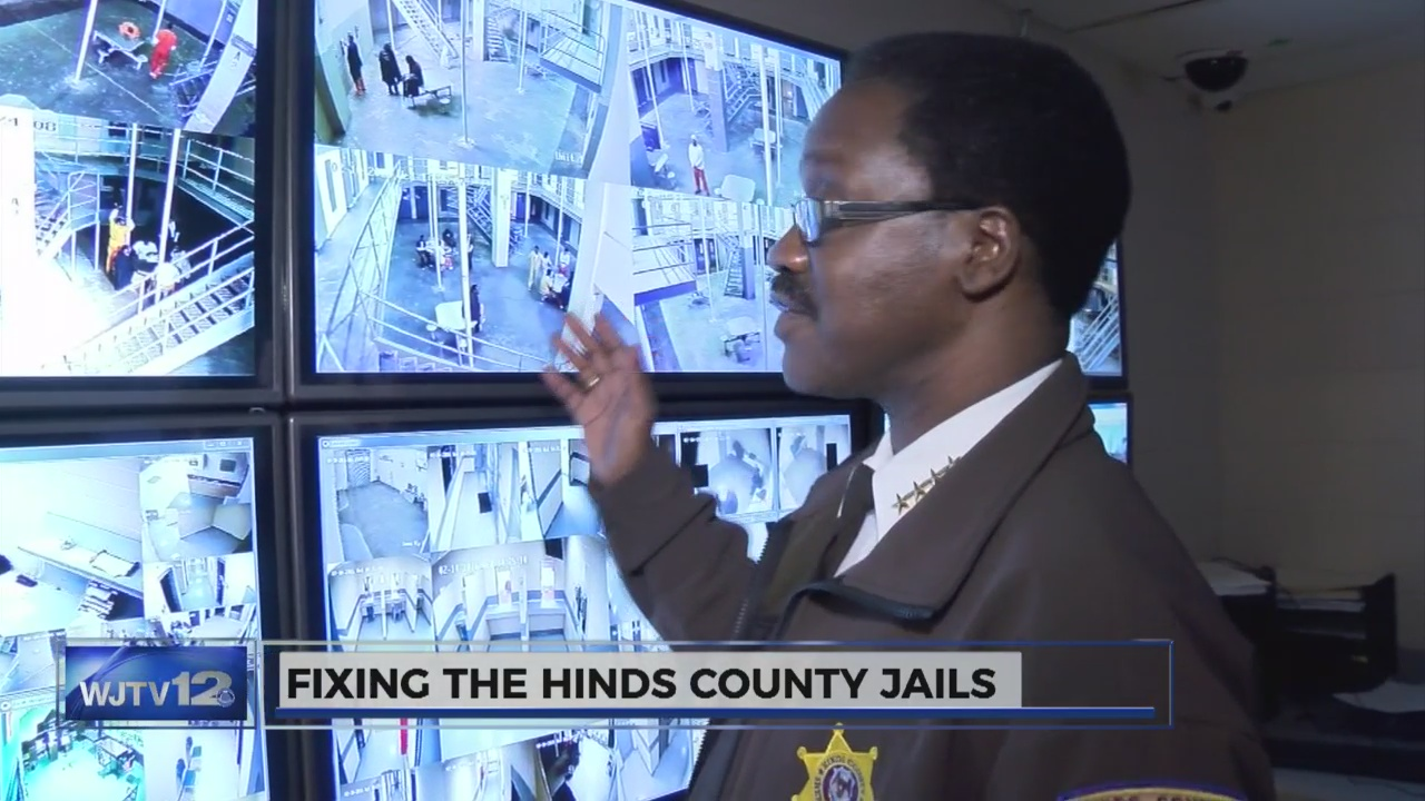 Fixing Hinds Co Jails_138370