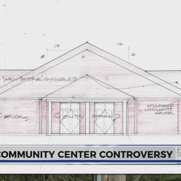 S Jxn community center_138335