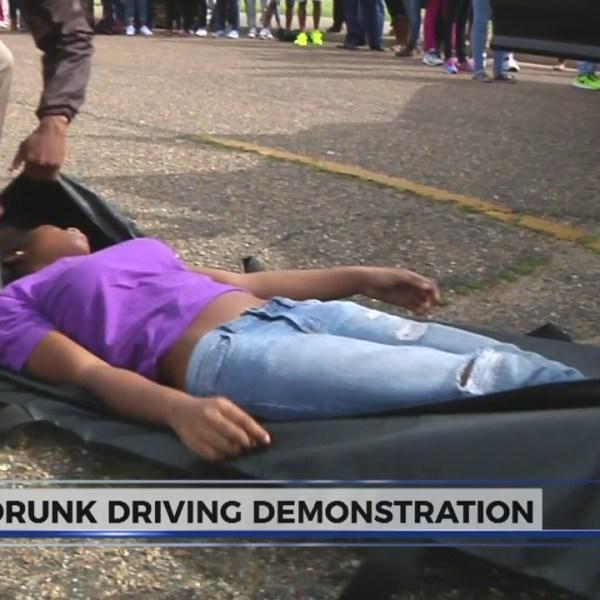Callaway HS drunk-driving_150137