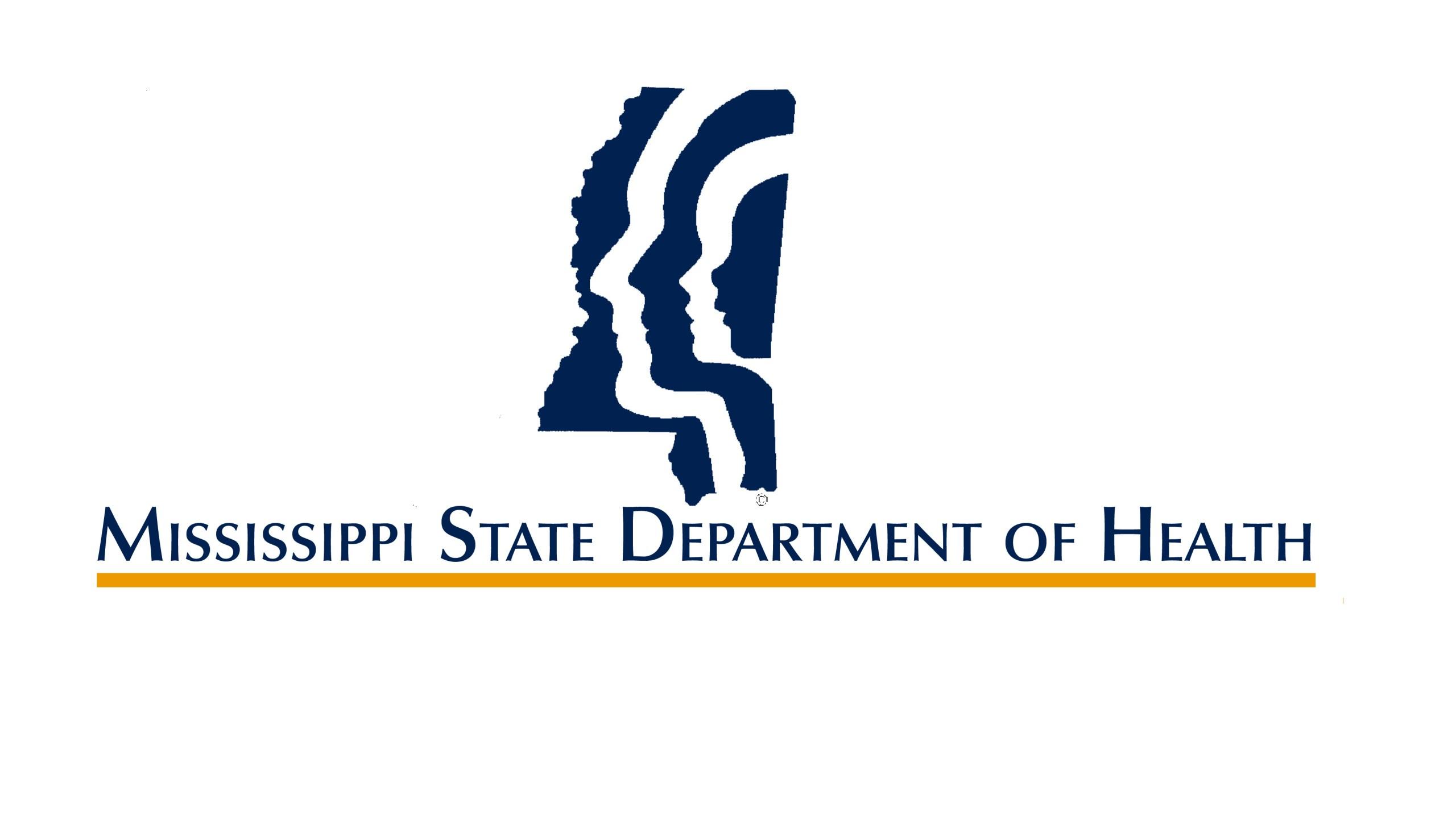 MSDH logo_27829