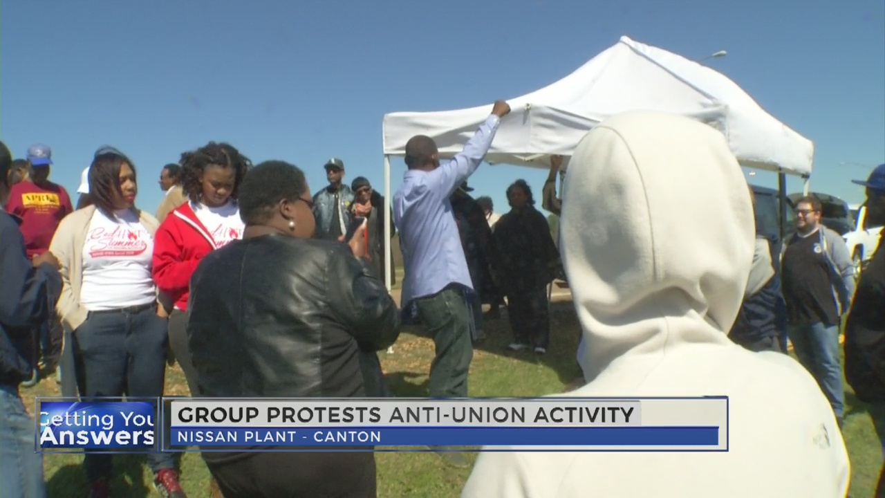 nissan protest_152389