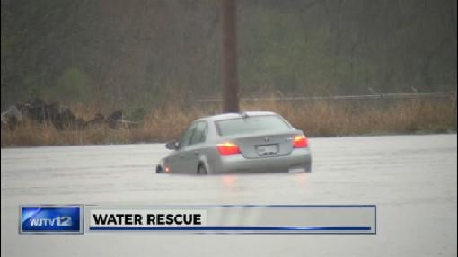 rescue_148601