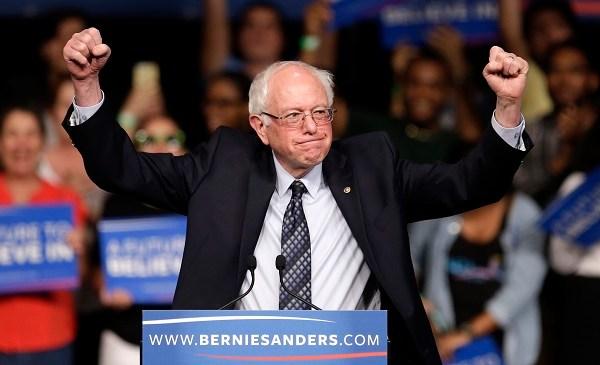 Bernie Sanders_146938
