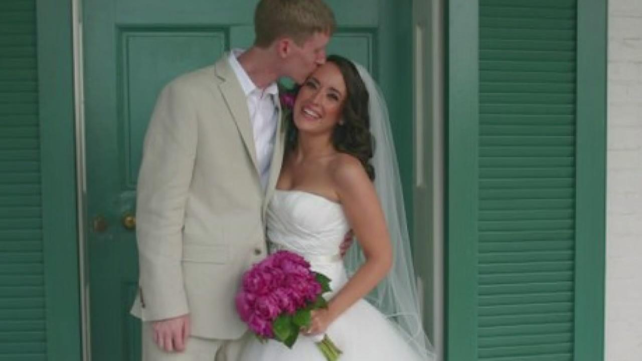 shults-wedding_153818