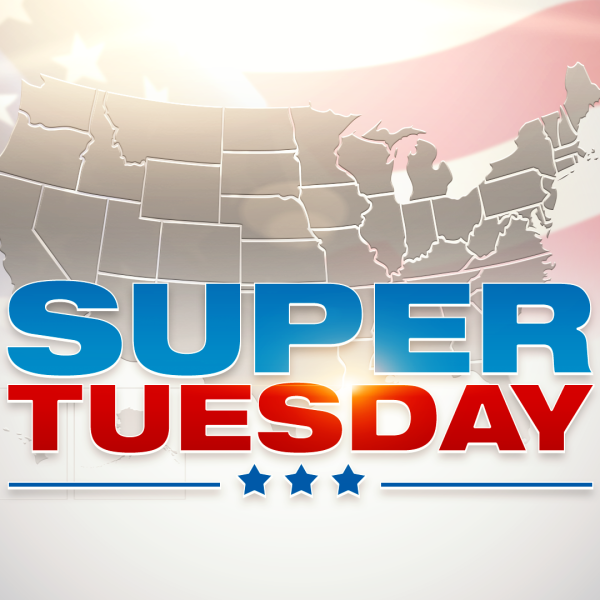 Super Tuesday 2016_133438