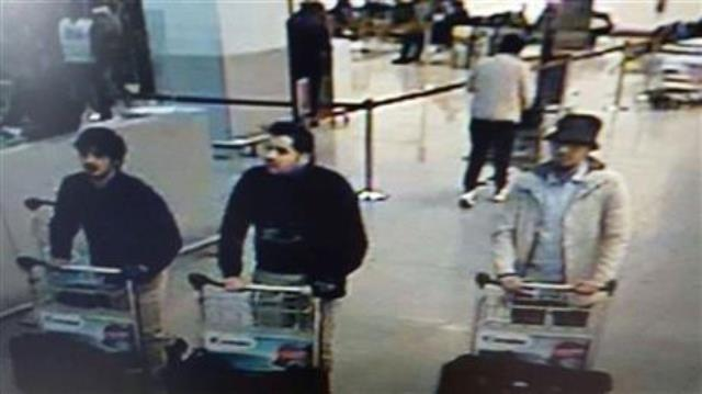 suspects_152682