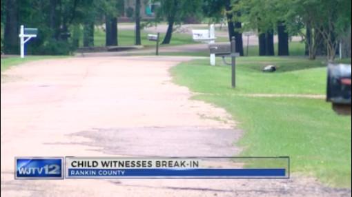 12-yr-old witnesses break-in_165582