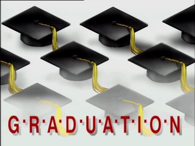 graduation_15687