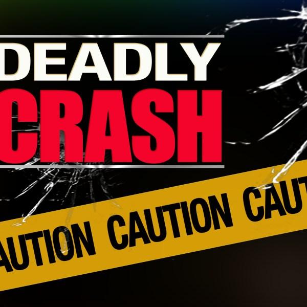 Deadly Crash_91570