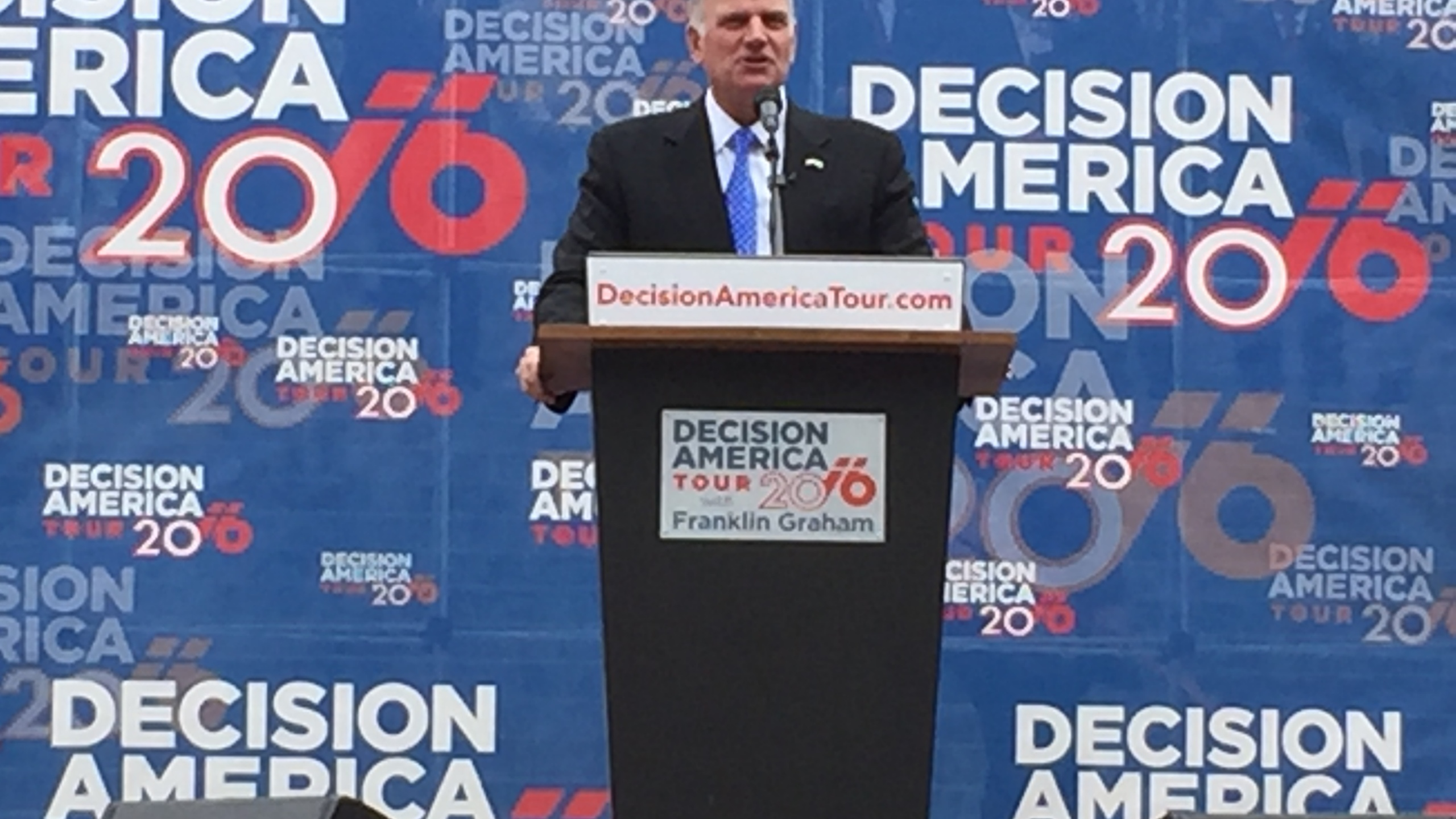 franklin graham 1_160345
