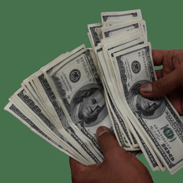 Money Photo_155059