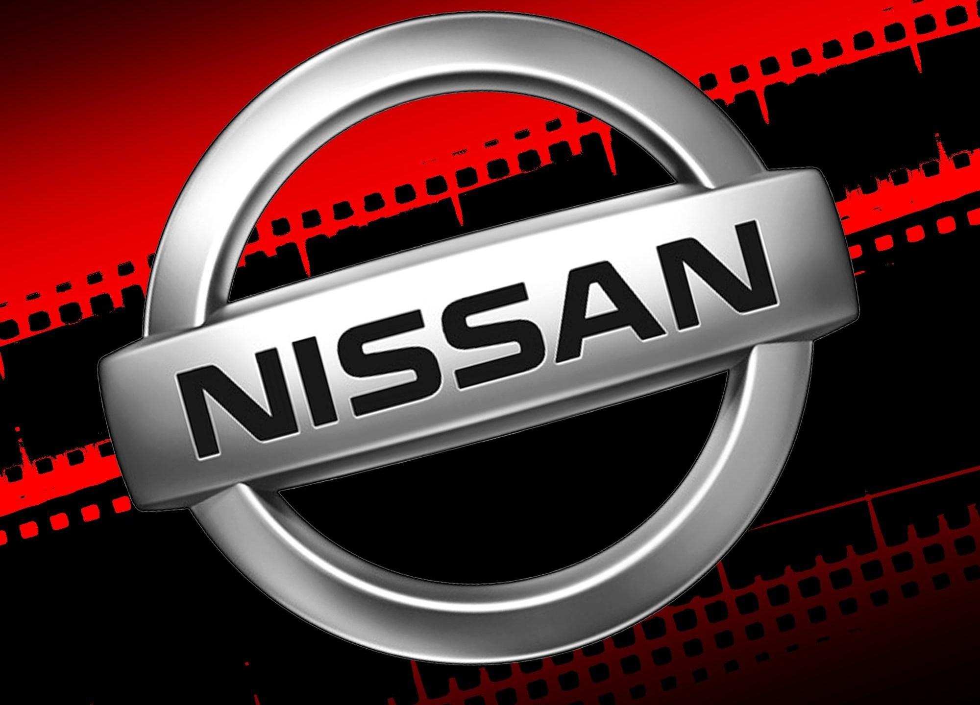 Nissan AP_166600