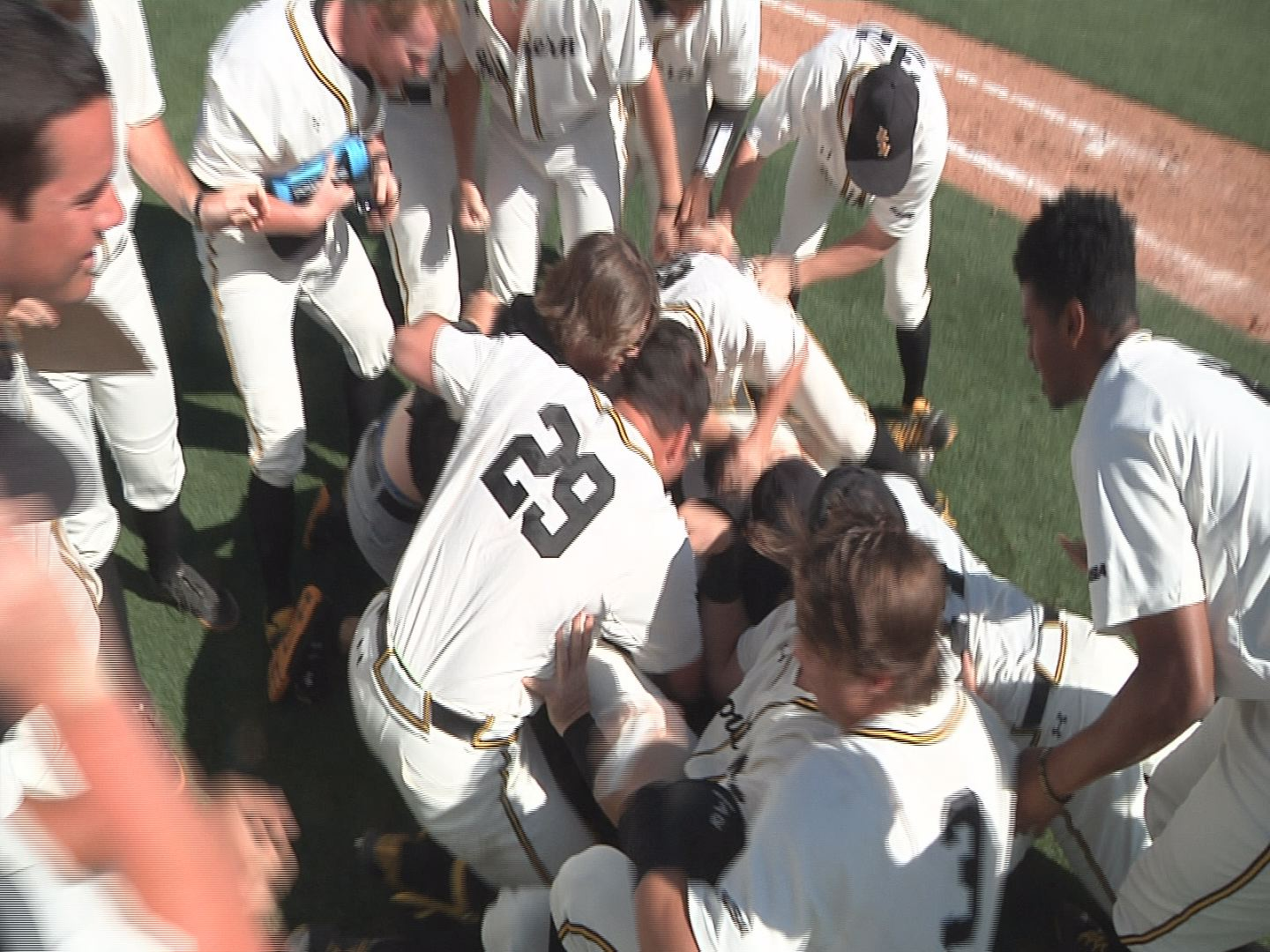 Southern Miss Walkoff_149158
