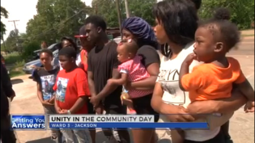 Unity in the Community_164304