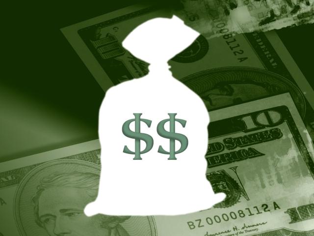 money_114381