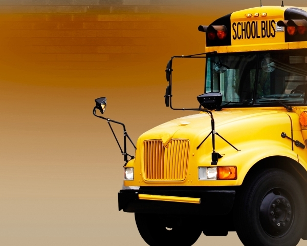school bus_112520