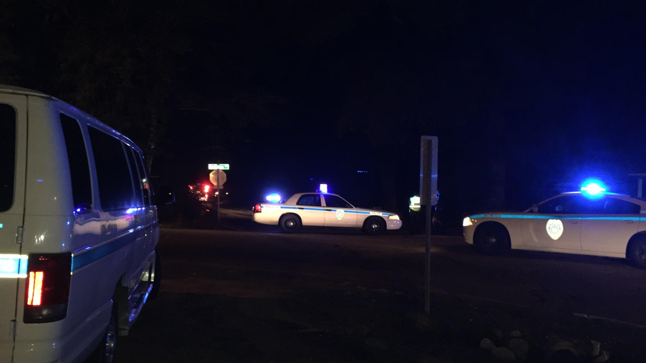 Deadly Crash on Westhaven Blvd._175231