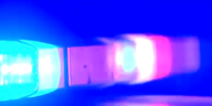 Police Lights_55488