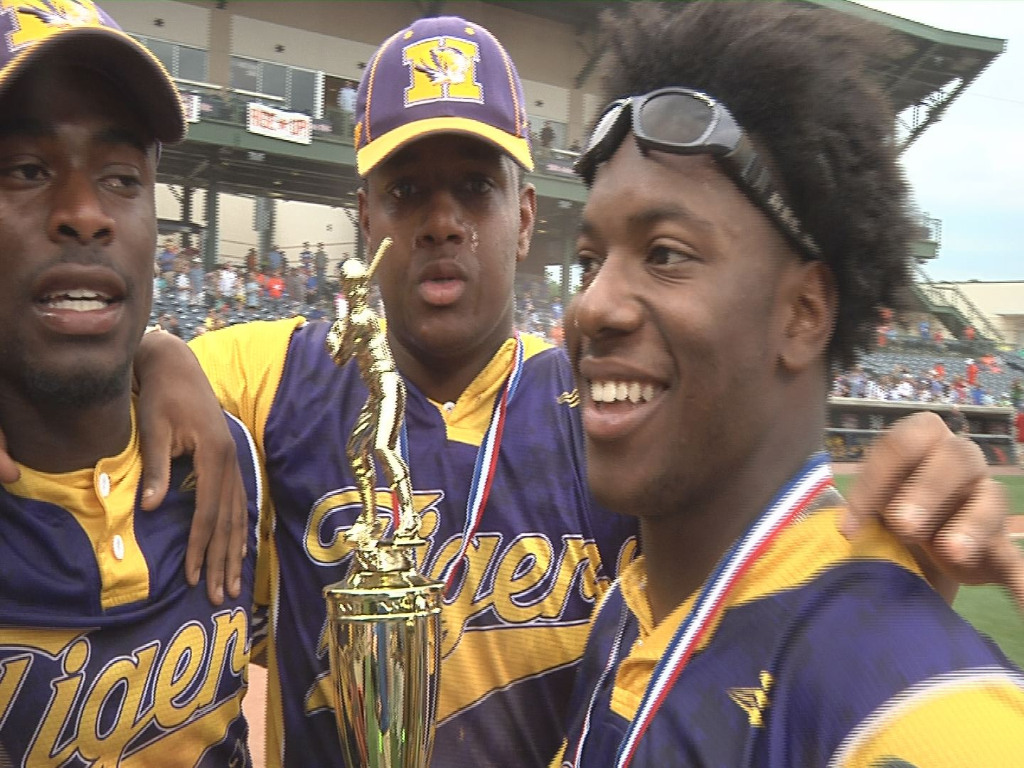 Hattiesburg Baseball Runners-Up_163349