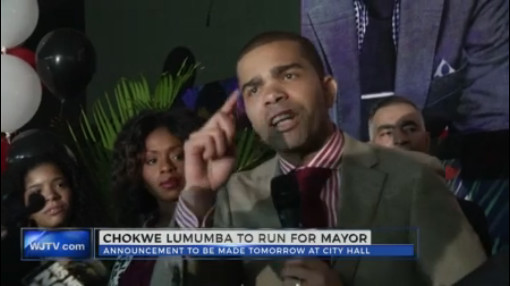 Lumumba mayor_173033
