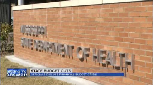 More state budget cuts_175609