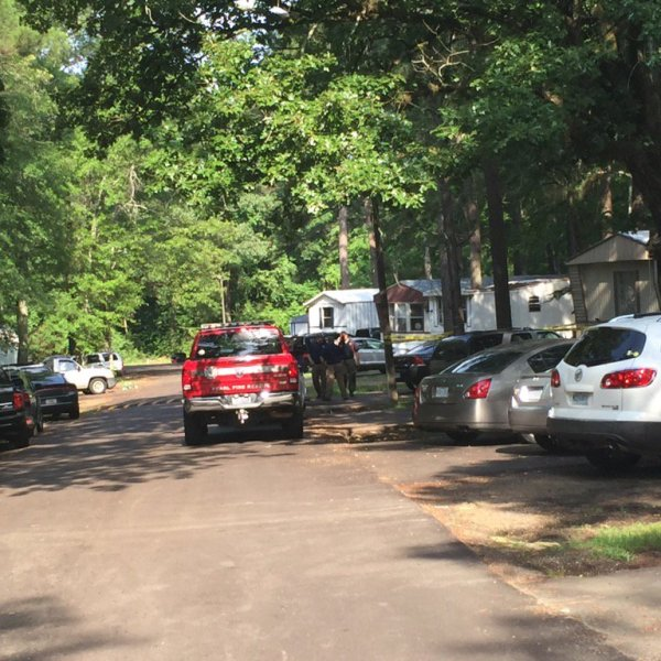 Pearl Mobile Home Park Shooting Investigation_177173