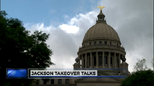 state takeover of Jackson_170640