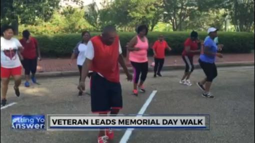 Veteran's walk_176965