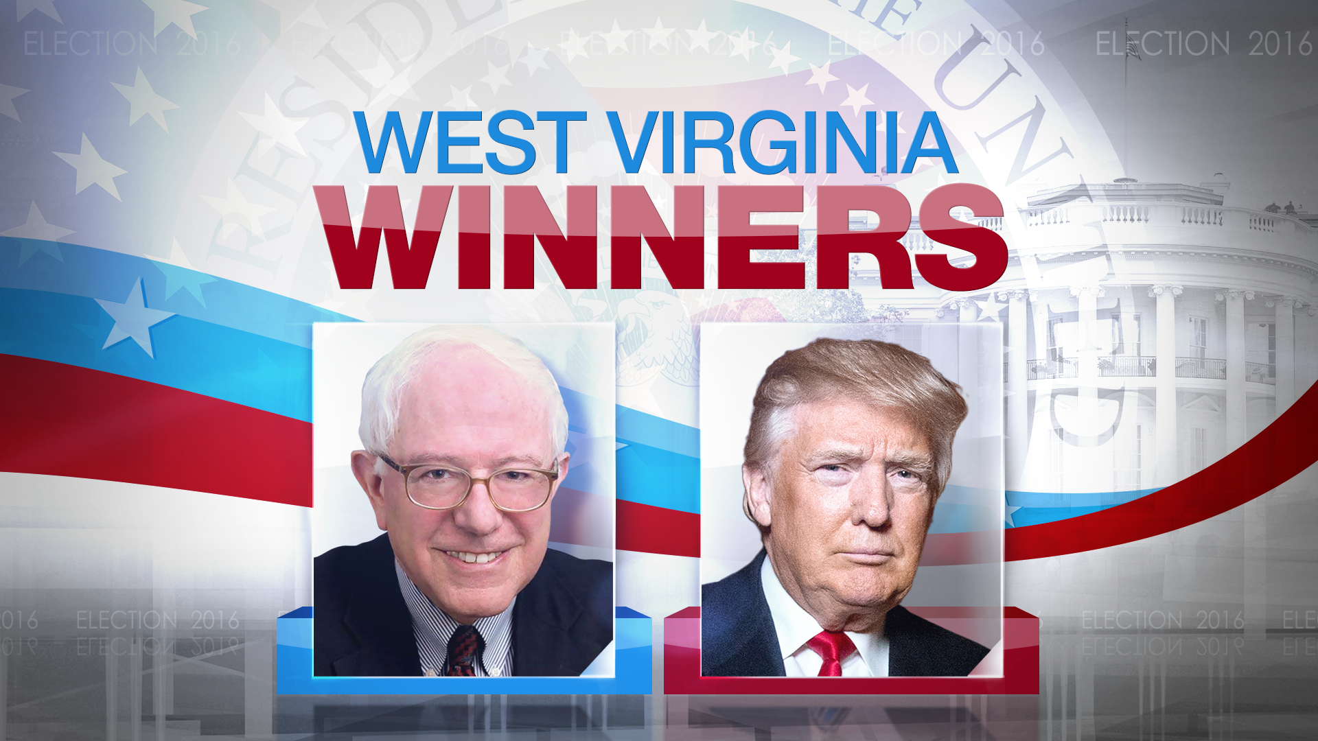West Virginia Winners_170481