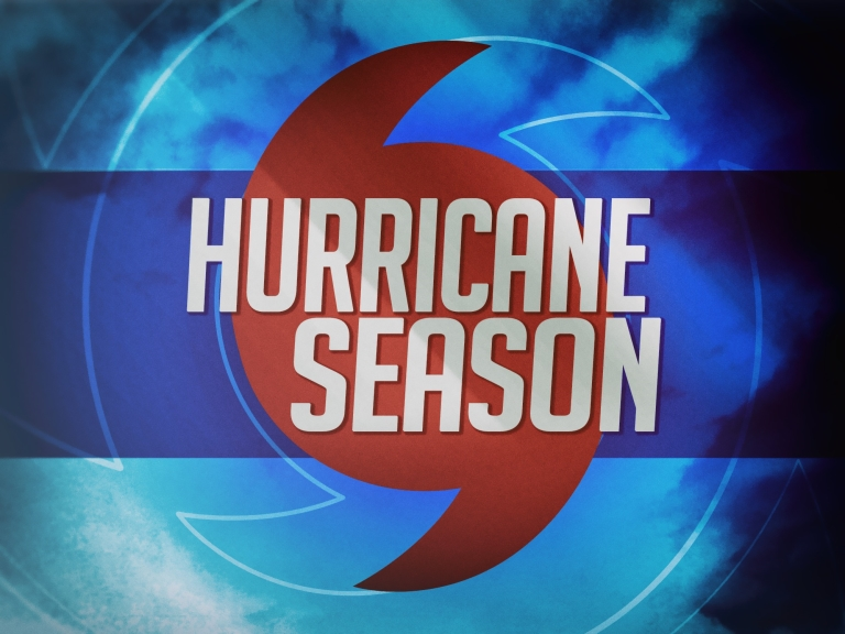 hurricane season_177641