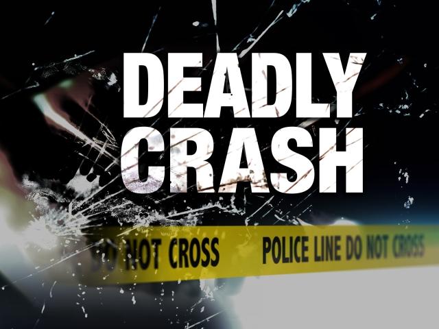 deadly crash by AP Graphics AP_286446700161_196934