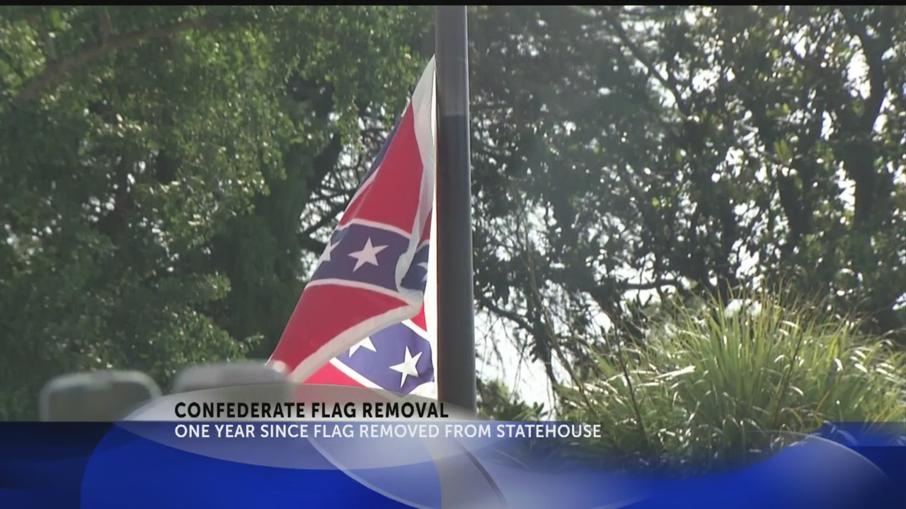 confed flag removed_190553