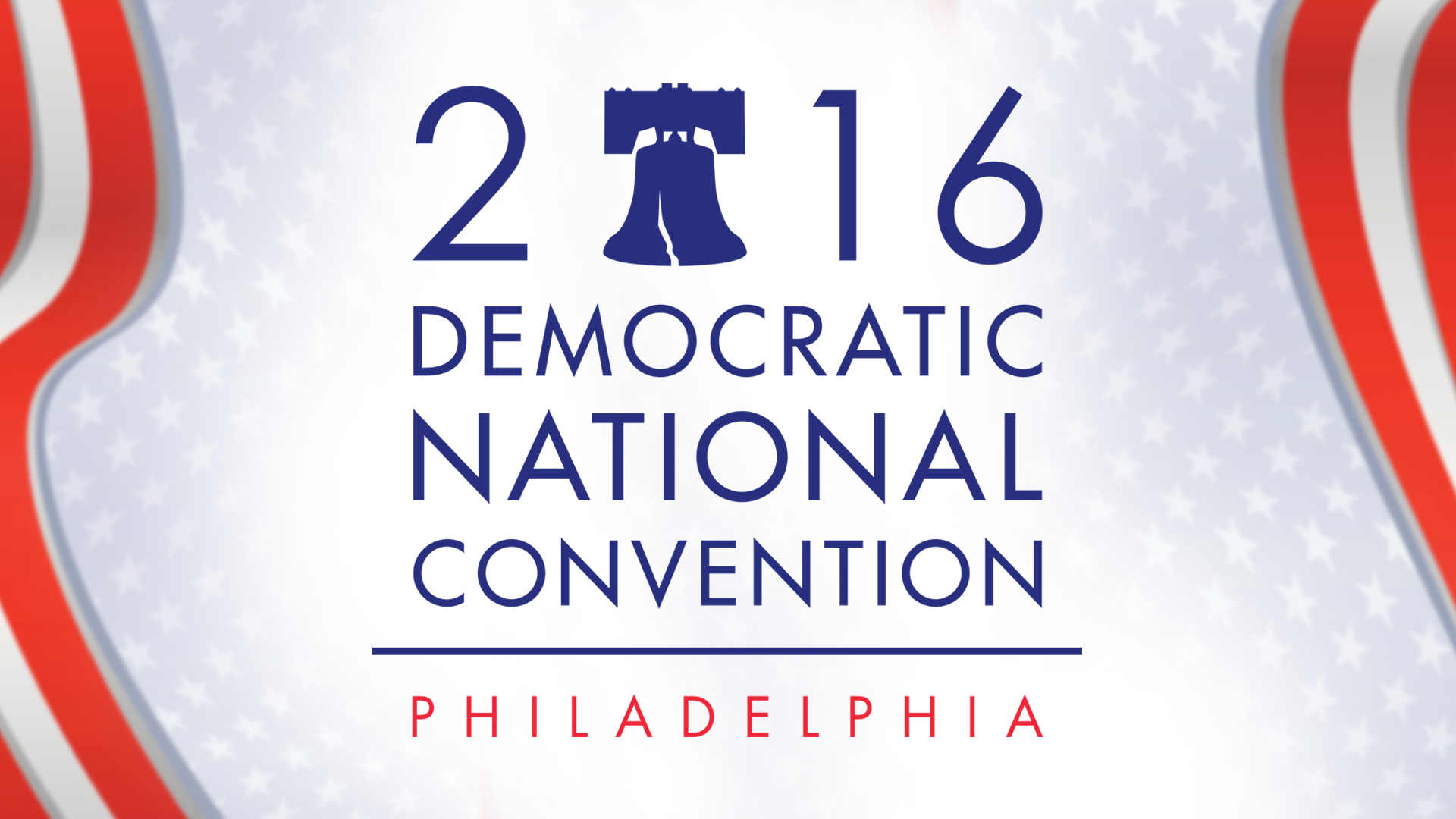 democratic national convention_196458