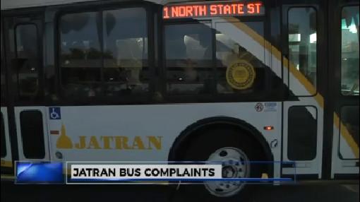 JATRAN BUS COMPLAINTS_197072