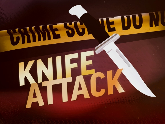 Knife Attack Stabbing Investigation_6424