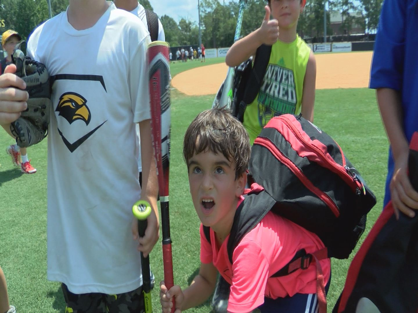 USM Baseball Kids Camp_183630