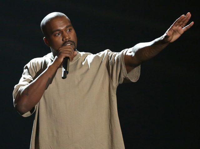 FILE PHOTO Kanye West Photo Credit_ Matt Sayles, Invision, AP Photo_205130