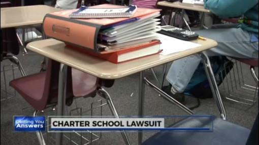 charter schools public money_207133