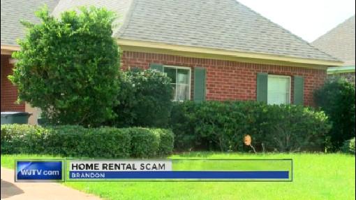 Home rental scam_200597