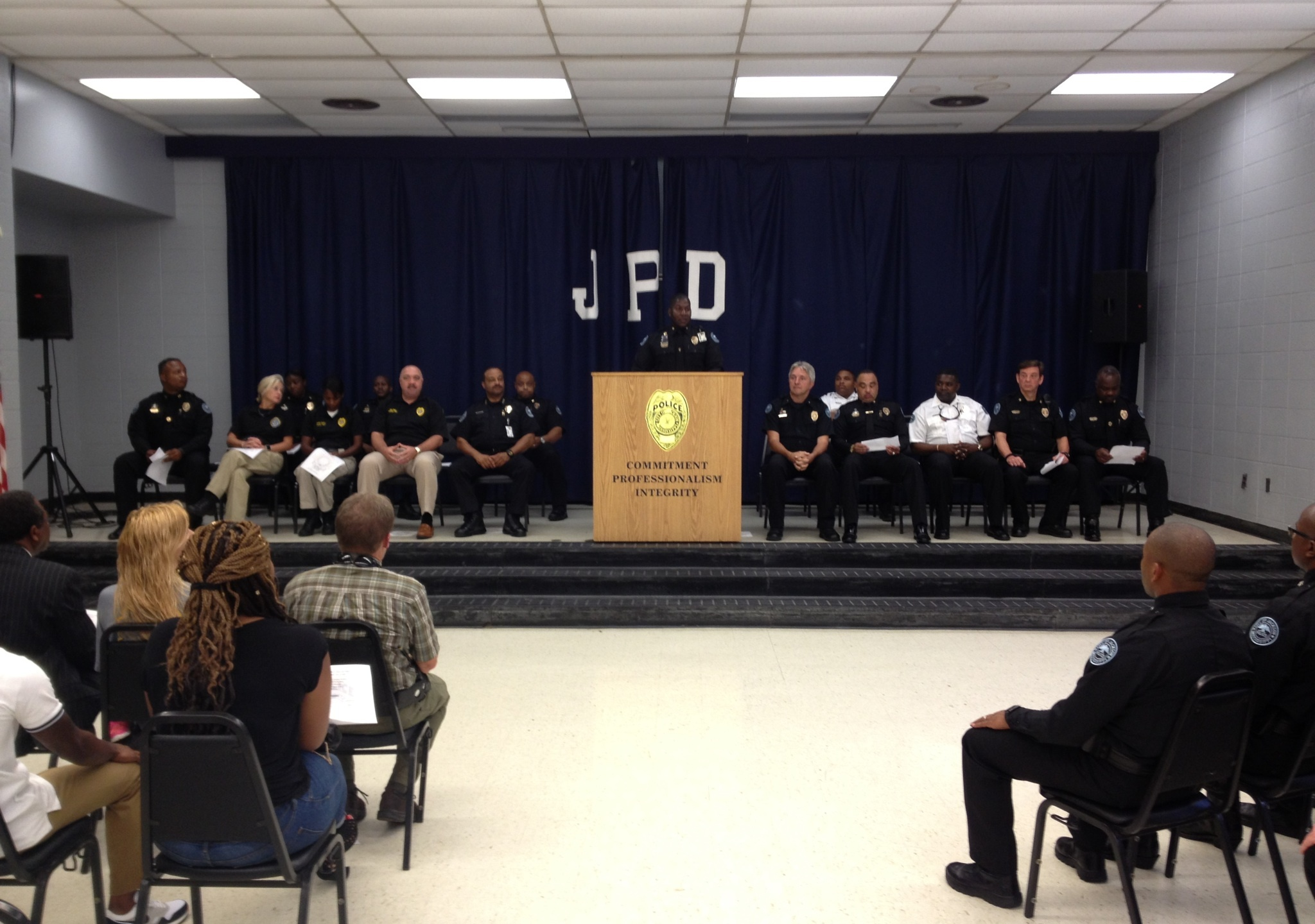 jpd new officers_200507