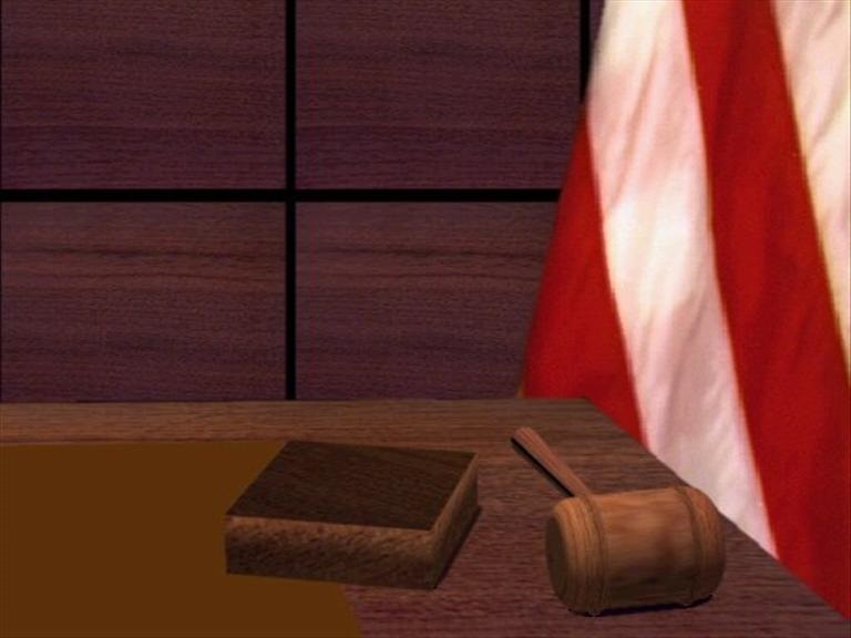judge's gavel_164058