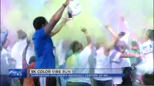 5-K Color Vibe Run_211757