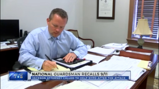 9-11-national-guard_214970