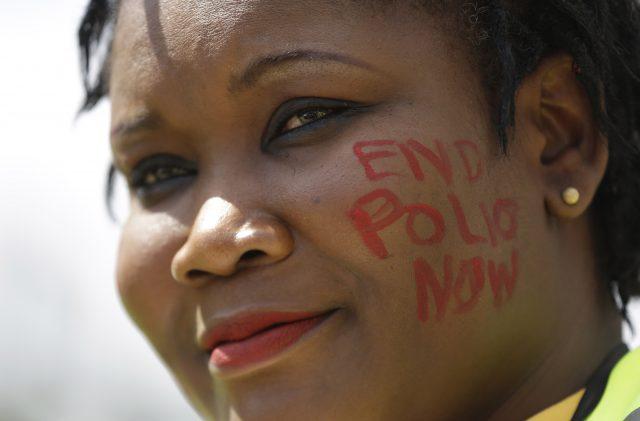 Nigeria Fighting Polio 08272016 Photo by Sunday Alamba, AP Photo_212112