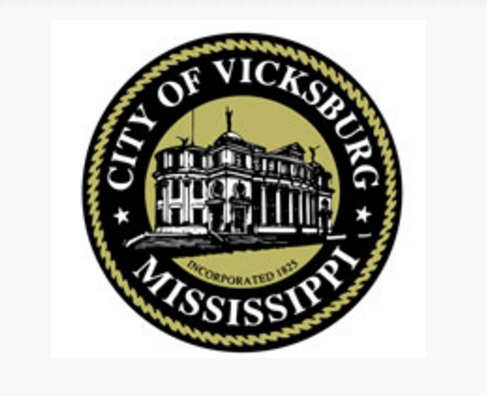 city-of-vicksburg-logo_217774