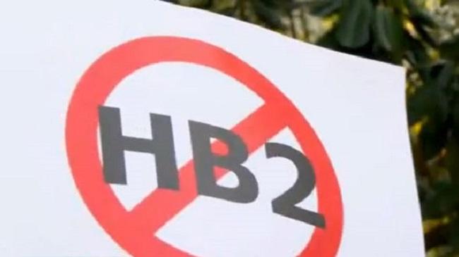 hb2_216210