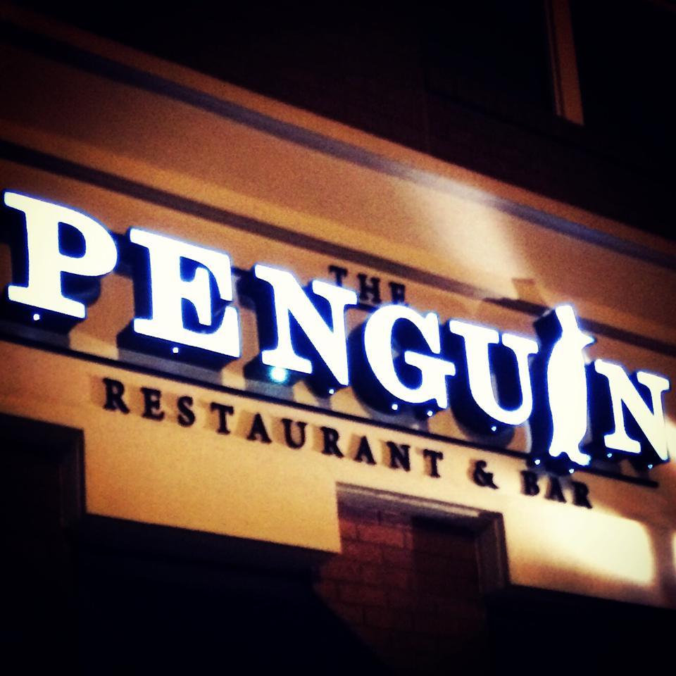 penguin_221487