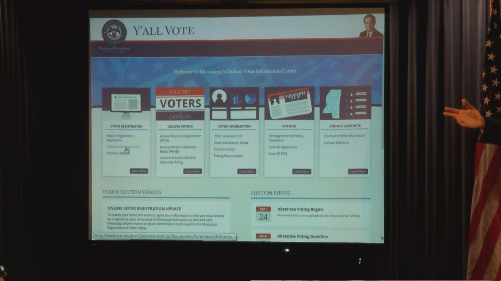 yall-vote_216837