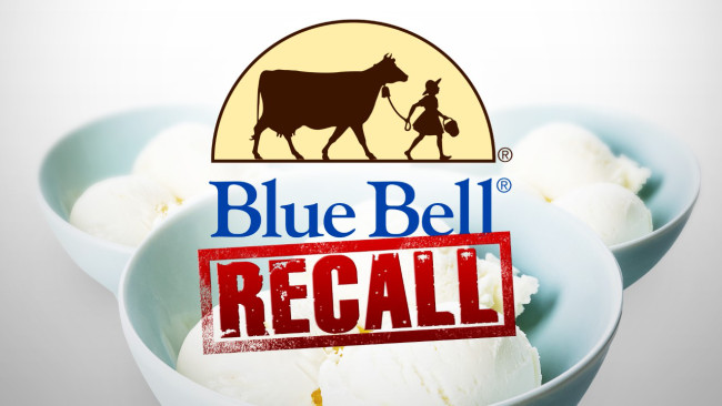 blue-bell-recall_227848