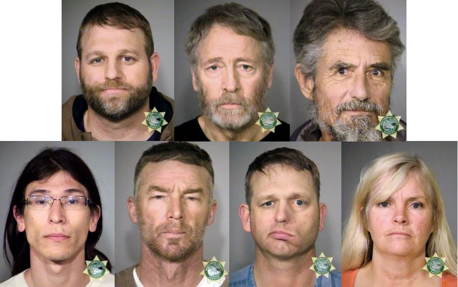 composite photo, Photos by Multnomah County Sheriff's Office_234855